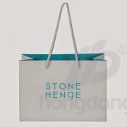 Mẫu túi xách giấy thiết kế theo yêu cầu