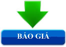 icon-bao-gia