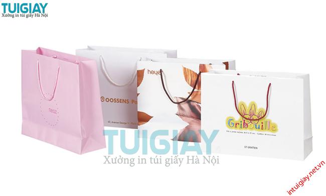tui-giay-my-pham-4