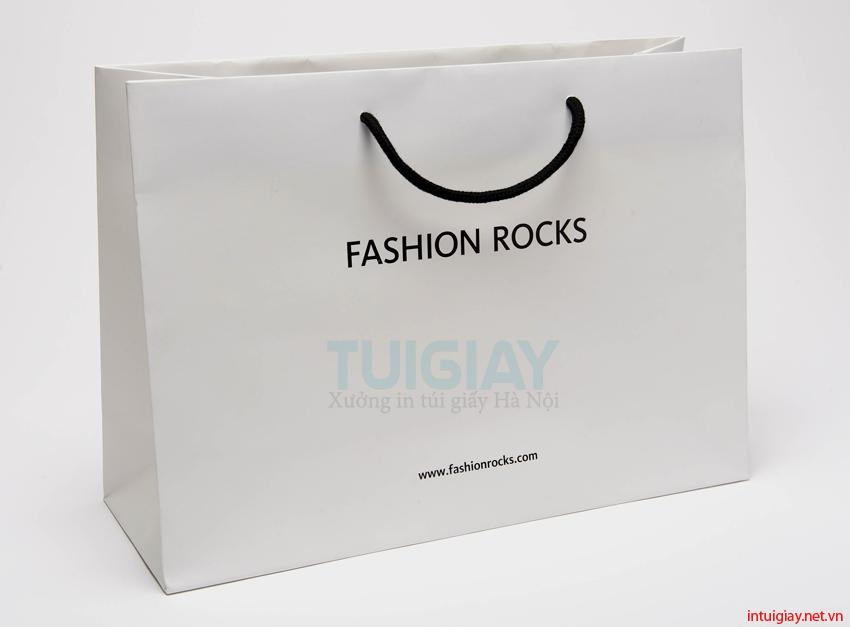 dịch vụ thiết kế túi giấy chuyên nghiệp