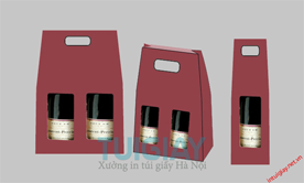 in-tui-giay-dung-ruou