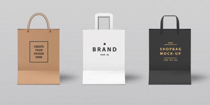 Trước khi tiến hành đặt in túi giấy tại xưởng thì đầu tiên bạn cần phải xác định được số lượng túi cần in là bao nhiêu
