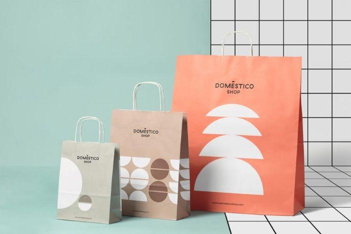 Nếu muốn sở hữu những chiếc túi giấy có chất lượng cao, đúng kích thước tiêu chuẩn thì bạn nên đến với intuigiay.net.vn