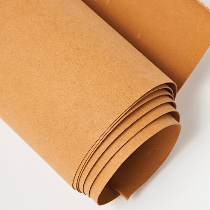 Chất liệu giấy Kraft