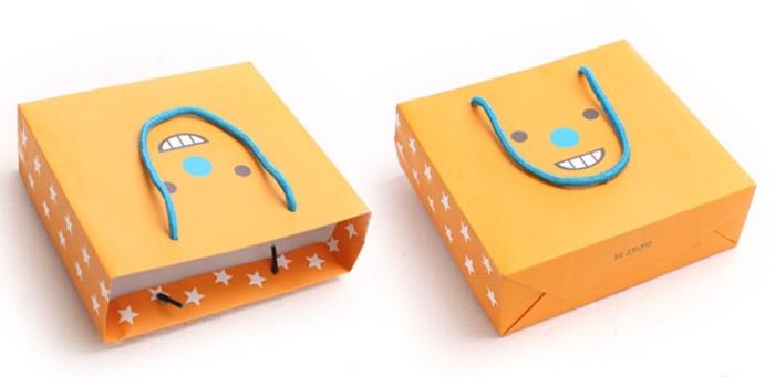 In Hồng Đăng cam kết mang lại cho khách hàng những sản phẩm đảm bảo chất lượng nhất