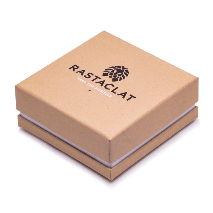 Bảng giá in hộp carton thường không cố định và bị ảnh hưởng bởi rất nhiều yếu tố khác nhau