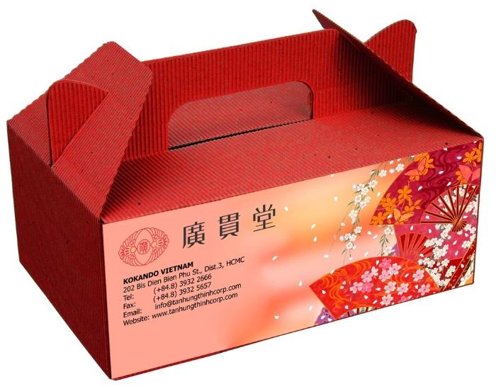 Công nghệ in hộp carton nào được sử dụng phổ biến nhất hiện nay là in offset, in flexo, in lụa