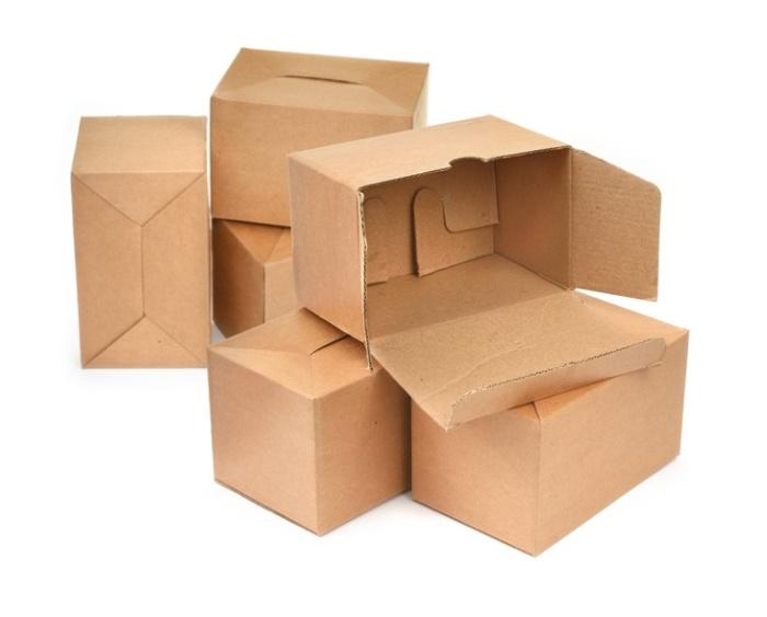 Công ty cổ phần In Hồng Đăng là một trong những địa chỉ uy tín đang được đông đảo khách hàng lựa chọn khi có nhu cầu in hộp carton đóng hàng