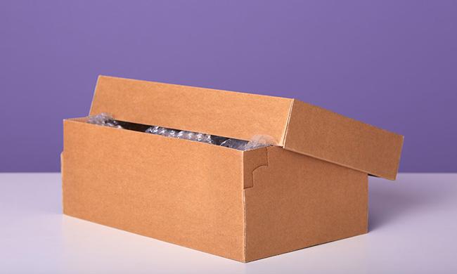 in-hop-carton