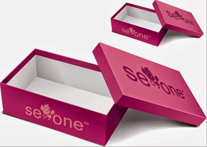 Chất lượng hộp quà đạt tiêu chuẩn chất lượng về màu sắc, độ bền, tính thẩm mỹ cao, sang trọng và tinh tế