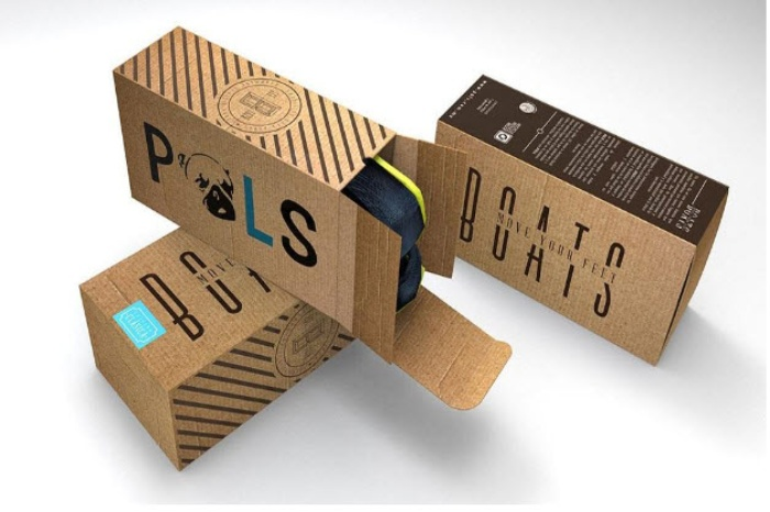 Mức giá in ấn hộp giấy trên thực tế phụ thuộc vào rất nhiều yếu tố khác nhau, có thể kể đến như chất liệu giấy in, số lượng in