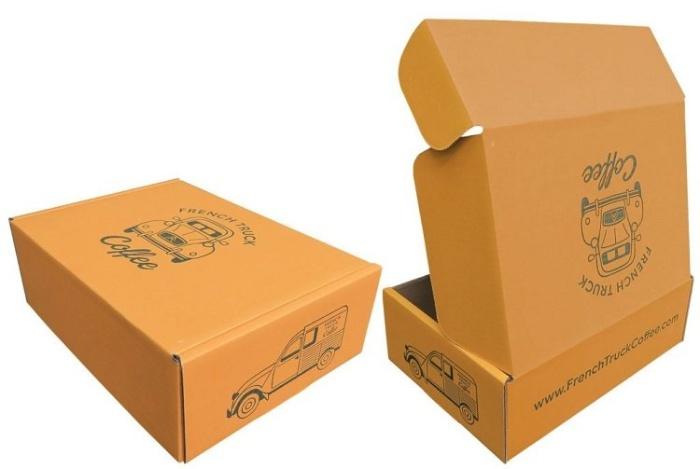 Thông thường khi bạn in hộp giấy số lượng ít sẽ không được hưởng quá nhiều ưu đãi so với in số lượng lớn
