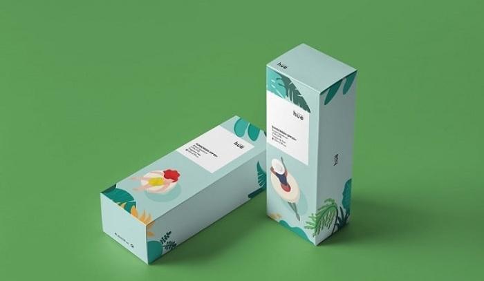 In Hồng Đăng là đơn vị cung cấp dịch vụ in hộp giấy hàng đầu trên thị trường hiện nay.