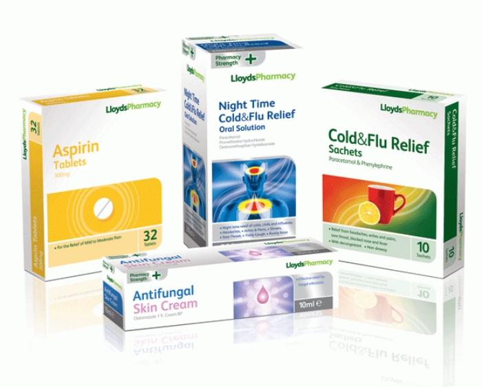 Liên hệ In Hồng Đăng sử dụng dịch vụ in hộp giấy đựng dược phẩm