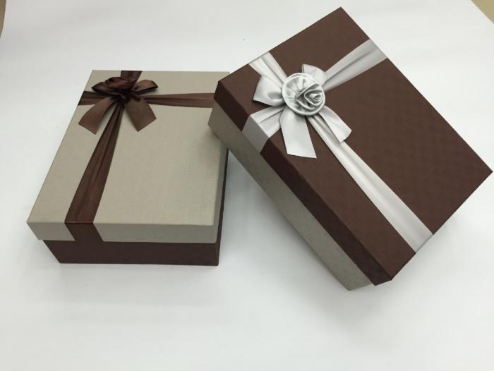 Quy trình in hộp giấy đựng quà tại In Hồng Đăng