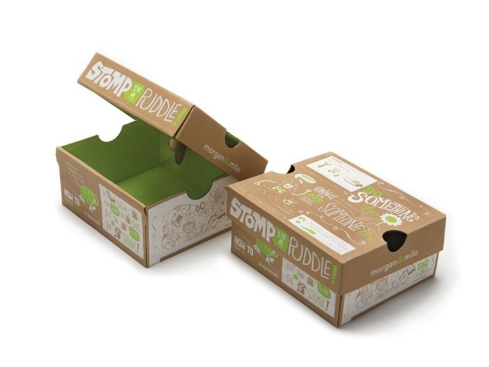 Khi đặt thiết kế và in hộp giấy cho sản phẩm gia dụng tại In Hồng Đăng bạn sẽ được tư vấn hoàn toàn miễn phí