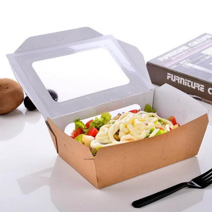 In Hồng Đăng hiện đang cung cấp cho khách hàng dịch vụ in ấn nói chung và in hộp giấy đựng thức ăn nói riêng