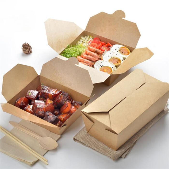 Đến với chúng tôi bạn sẽ có được những mẫu hộp giấy chất lượng với giá thành cực phải chăng