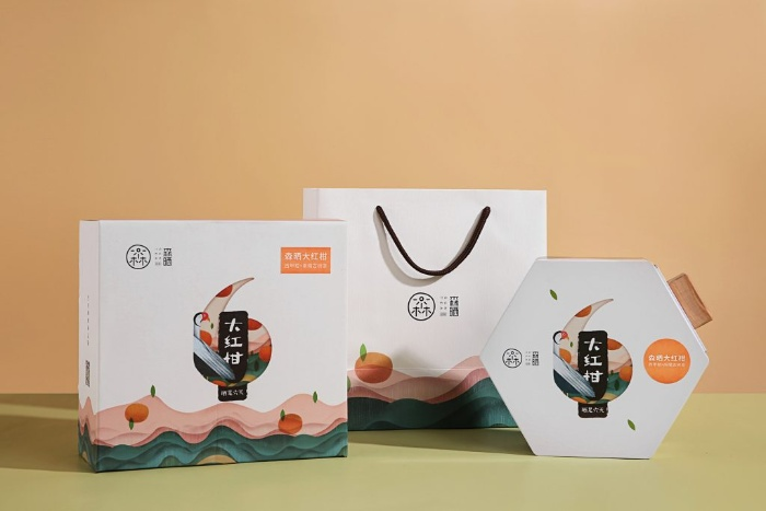 Công ty cổ phần In Hồng Đăng là đơn vị chuyên thiết kế hộp giấy với dịch vụ chuyên nghiệp và thái độ phục vụ tận tình